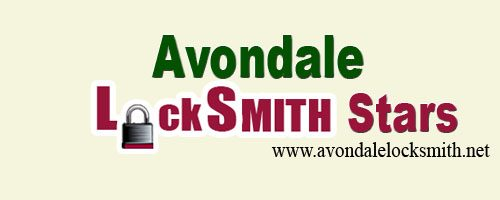 cropped-avondale-locksmith.jpg